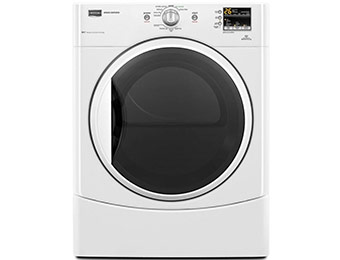 $440 off Maytag Performance Series 6.7 cu ft Electric Dryer