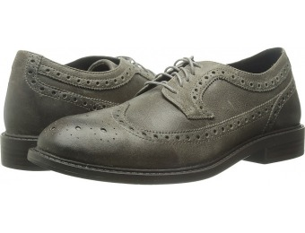 70% off Dunham Grayson Wingtip Men's Lace up Casual Shoes