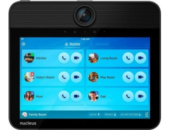 $150 off Nucleus Anywhere Intercom N1001R31