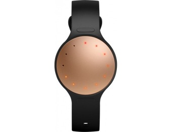 60% off Misfit Shine 2 Activity Tracker