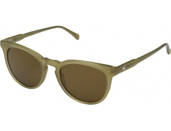$105 off RAEN Optics Montara (Moss) Sport Sunglasses