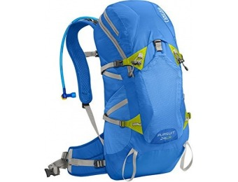 $90 off CamelBak 2016 Pursuit 24 LR Hydration Pack