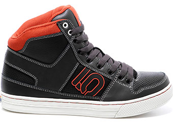53% off Five Ten Line King Bike and Skate Shoes