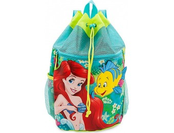 65% off Ariel Swim Backpack