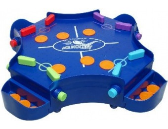 79% off Air Hockey Game
