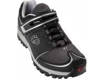 85% off Pearl Izumi X-Road Mountain Shoes