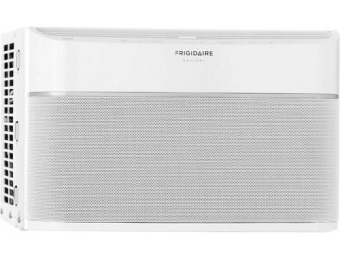 $200 off Frigidaire 12,000 BTU Window Air Conditioner