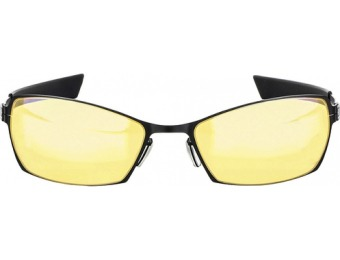 50% off GUNNAR Optiks Scope Computer / Gaming Eyewear