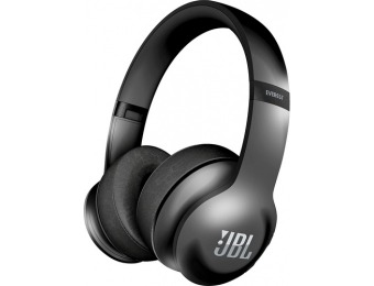 $125 off JBL EVEREST ELITE 300 Wireless Headphones