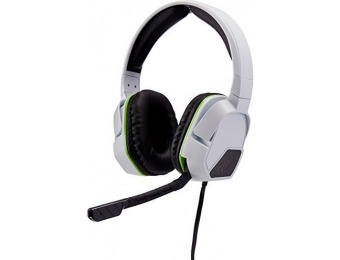 58% off PDP Afterglow LVL 3 Wired Headset for Xbox One