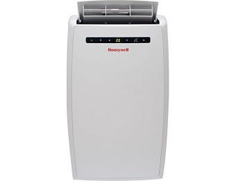 $153 off Honeywell MN10CESWW 10,000 BTU Portable Air Conditioner