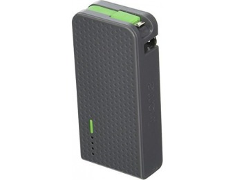 86% off iHome External Battery Pack for Universal/SmartPhones