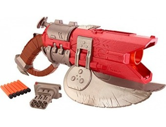 "71% off BOOMco Halo ""Brute Spiker"" Toy"