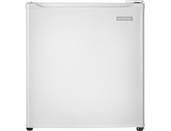 $41 off Insignia 1.7 Cu. Ft. Mini Fridge