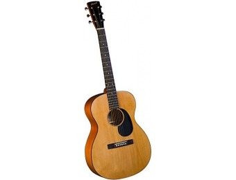 82% off Accent CS-2 Acoustic Folk Guitar