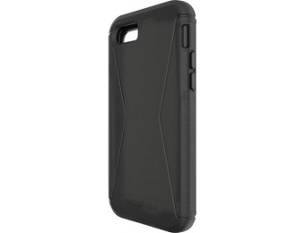 60% off Tech21 Evo Tactical Extreme Edition Case for iPhone 7
