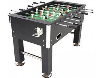 $335 off Sport Squad FX57 Deluxe Foosball Table
