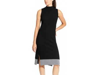 65% off Athleta Womens Winterlude Dress