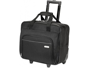 "30% off Targus Metro Roller Laptop Case for 16"" Laptop"
