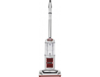 $120 off Shark Rotator Slim-Light Lift Away NV341 Bagless Vacuum