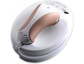 48% off Remington iLIGHT Pro Hair Removal System
