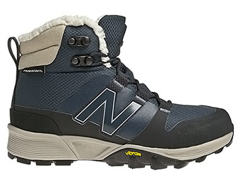 68% off New Balance 1099 Women's Outdoor Boots