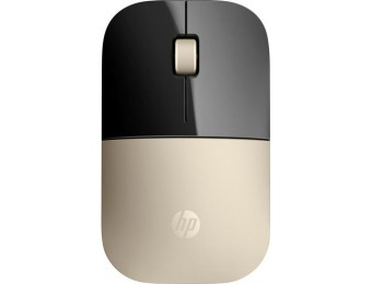 40% off HP Z3700 2.4GHz Wireless USB Mouse, Blue LED Technology