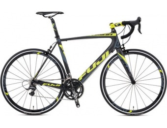 49% off Fuji Altamira 1.0 Road Bike