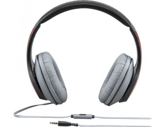 50% off Star Wars Rogue One Over-the-Ear Headphones