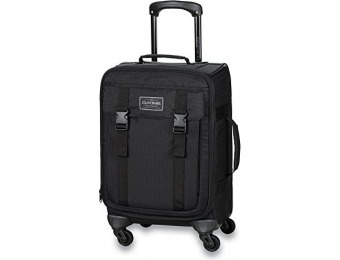66% off Dakine Cruiser 37L Roller Duffel Bag