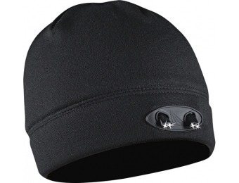 27% off Panther Vision POWERCAP LED Fleece Beanie