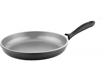 "84% off Cuisinox Electra Induction 8"" Non-stick Frypan"