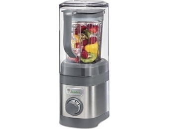 55% off Jamba Appliances Quiet Shield Blender with 32 oz Jar