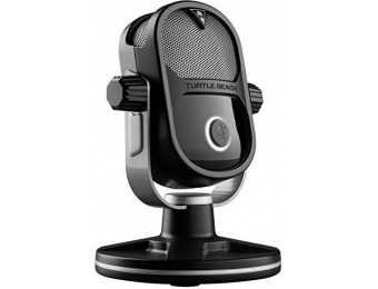 60% off Turtle Beach Universal Digital USB Stream Mic