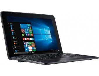 "$90 off Acer Switch One 10 10.1"" Laptop/Tablet 32GB"