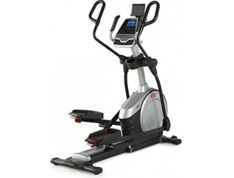 $1,199 off ProForm Endurance 920 E Elliptical