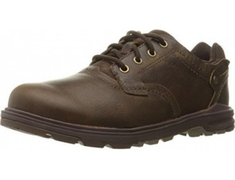 40% off Merrell Men's Brevard Lace Oxford Shoes