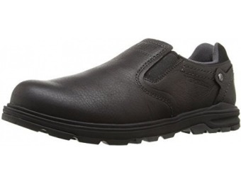40% off Merrell Men's Brevard Moccasin Fashion Sneakers