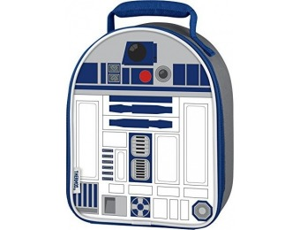 73% off Thermos Star Wars R2D2 Novelty Lunch Kit