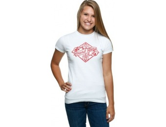 85% off Florida Georgia Line Round Here Glitter Women's T-Shirt