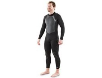 80% off Guide Gear Men's Full Body Wetsuit