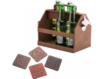 48% off Grand Star Beer Caddy