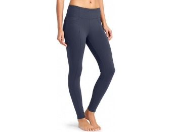 68% off Athleta Womens Metro High Waisted Legging