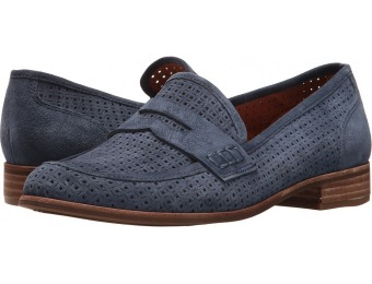 $74 off Franco Sarto Jolette 5 Women's Slip on Shoes