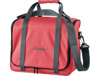 75% off Cabela's Ripcord Toiletry Bag (LARGE)