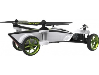 $120 off Protocol TerraCopter EVO Drone with Remote Controller