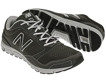 51% off New Balance 630 Men's Running Shoes M630BK2