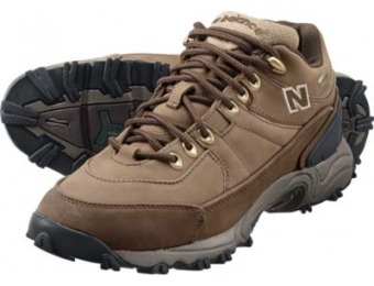 69% off New Balance 974 Country Walker Shoes