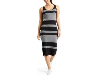 84% off Athleta Womens Reversible Haven Sweater Dress