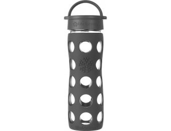 60% off Lifefactory 16.1-Oz. Drinking Bottle
